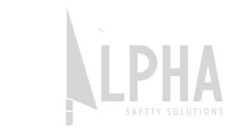 Alpha Safety Solutions